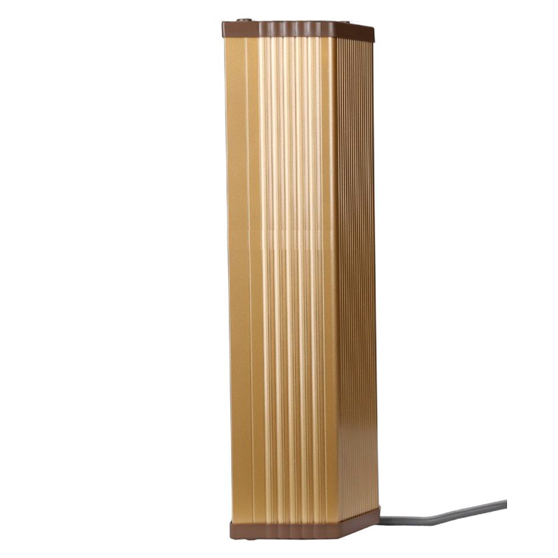 Всепогодная звуковая колонна DSPPA DSP408