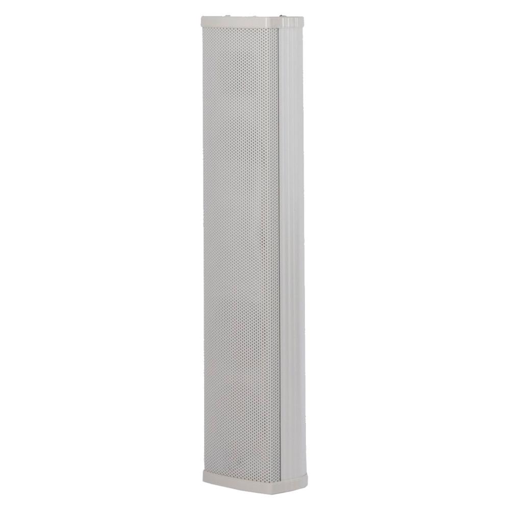Акустическая колонна Audac CLS420