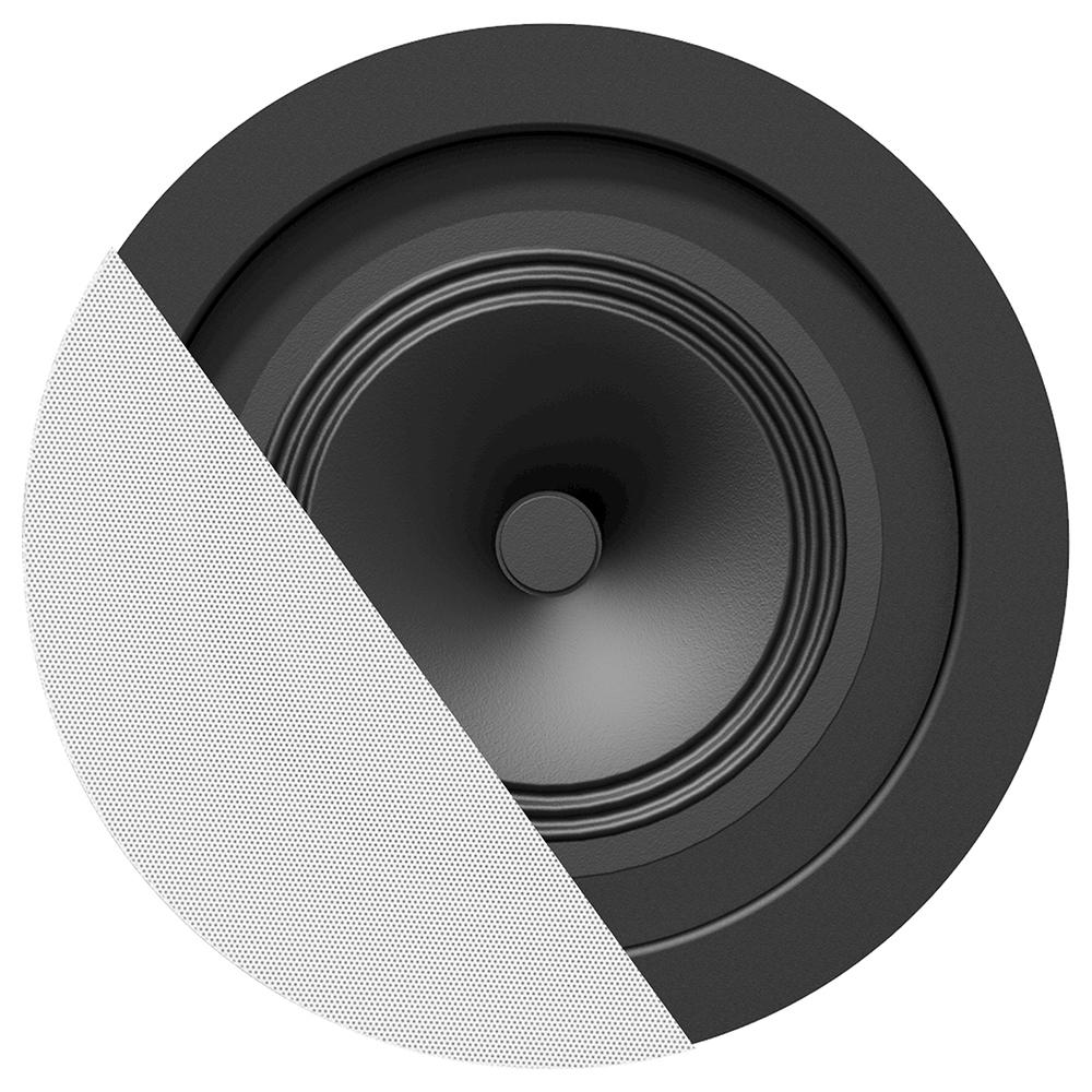 Потолочная акустика Audac CENA506/W