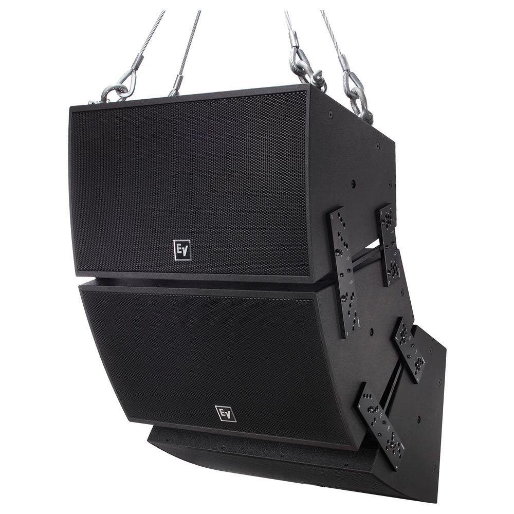 Акустическая система Electro-Voice EVF-1152S 96 BLKE