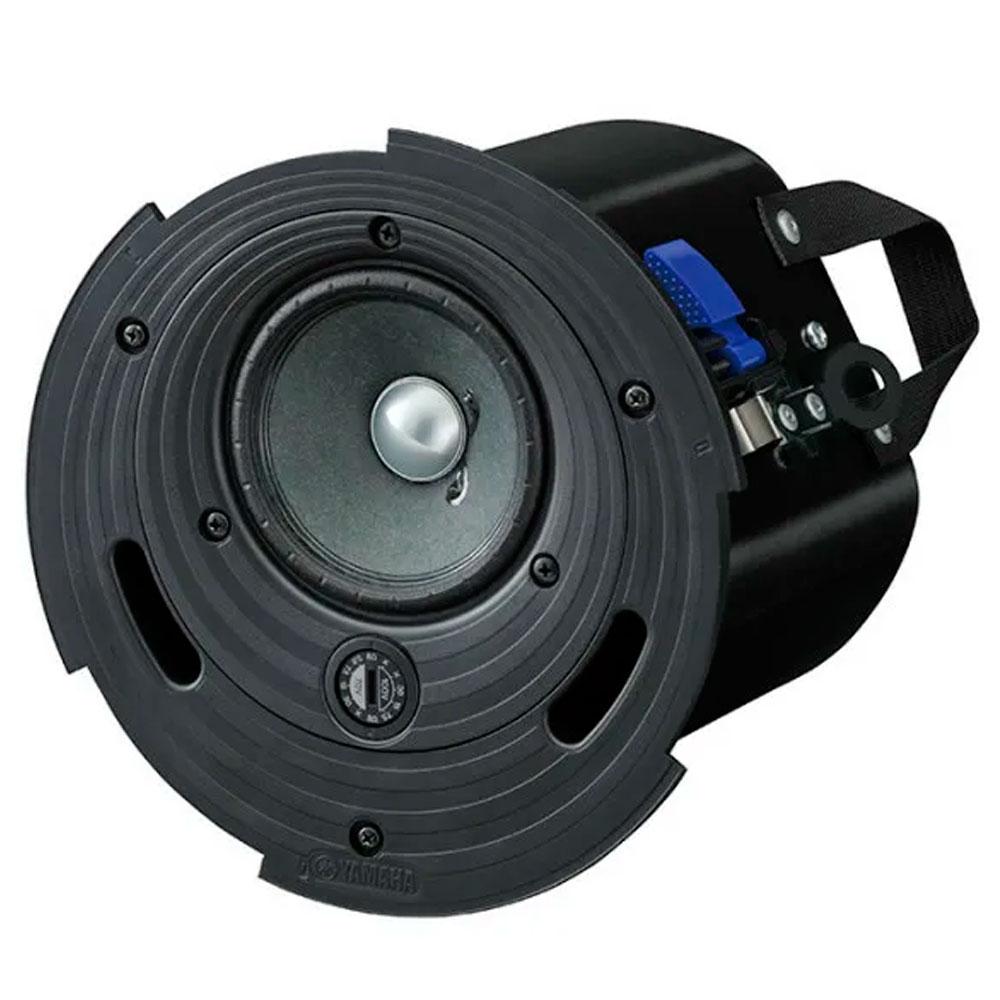 Встраиваемая акустика Yamaha VXC4W (пара)