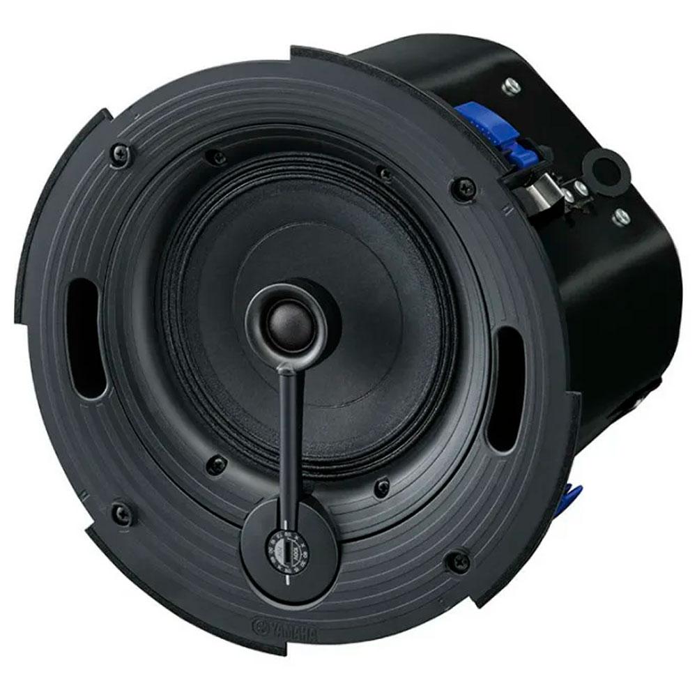 Встраиваемая акустика Yamaha VXC6 (пара)