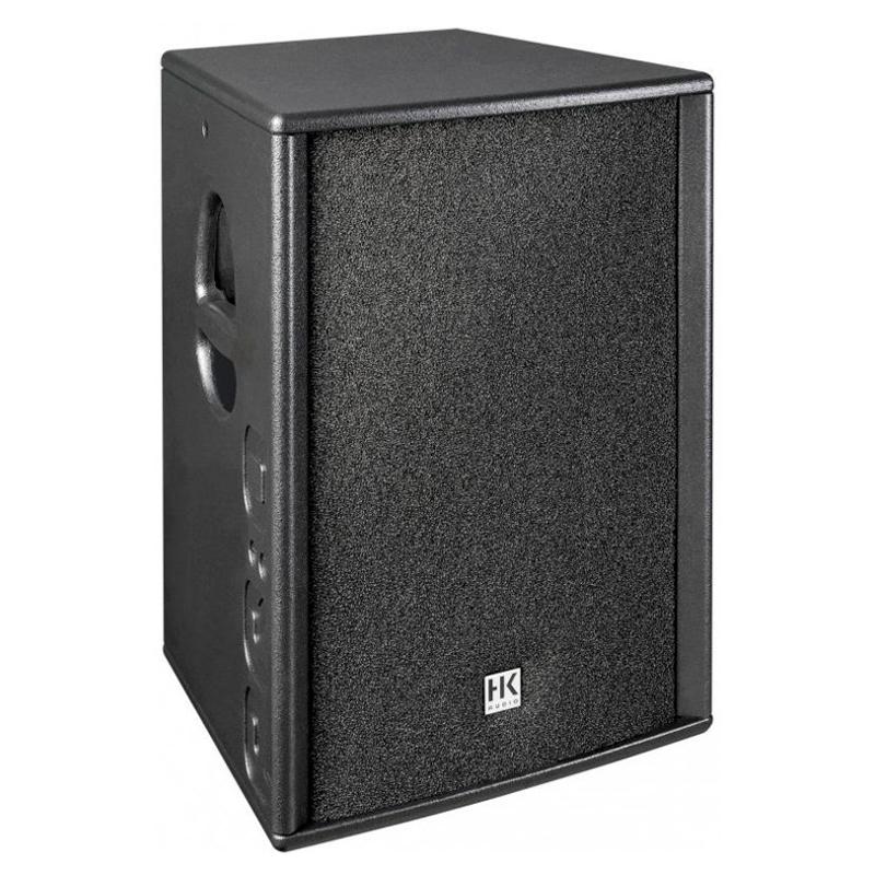 Активная акустическая система HK AUDIO PR:O 12 D