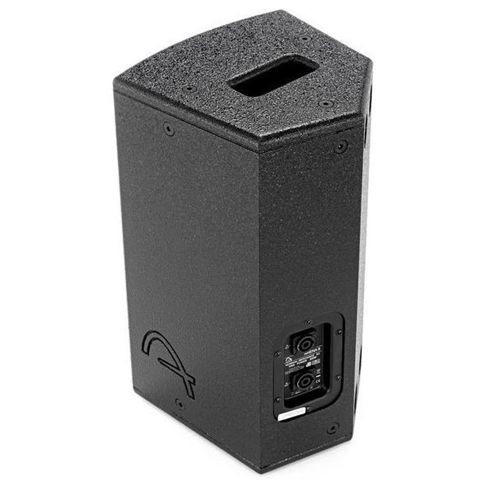 Пассивная акустическая система dBTechnologies ARENA 8