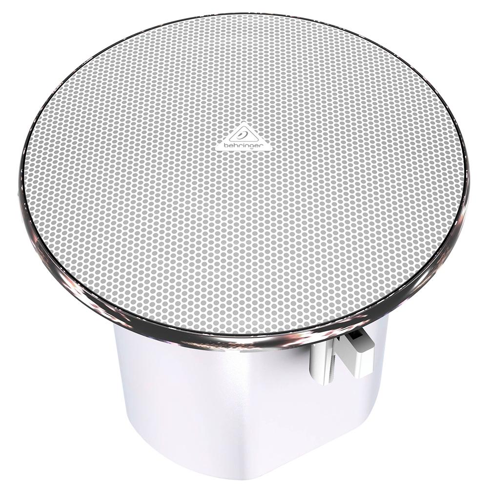 Встраиваемая акустическая система Behringer ST2400