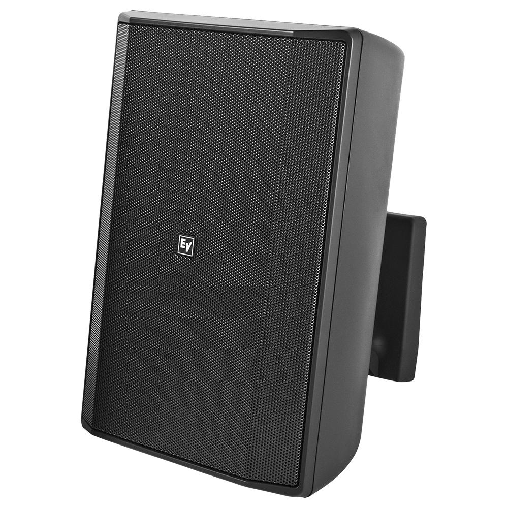 Настенная акустическая система Electro-Voice EVID-S8.2 B