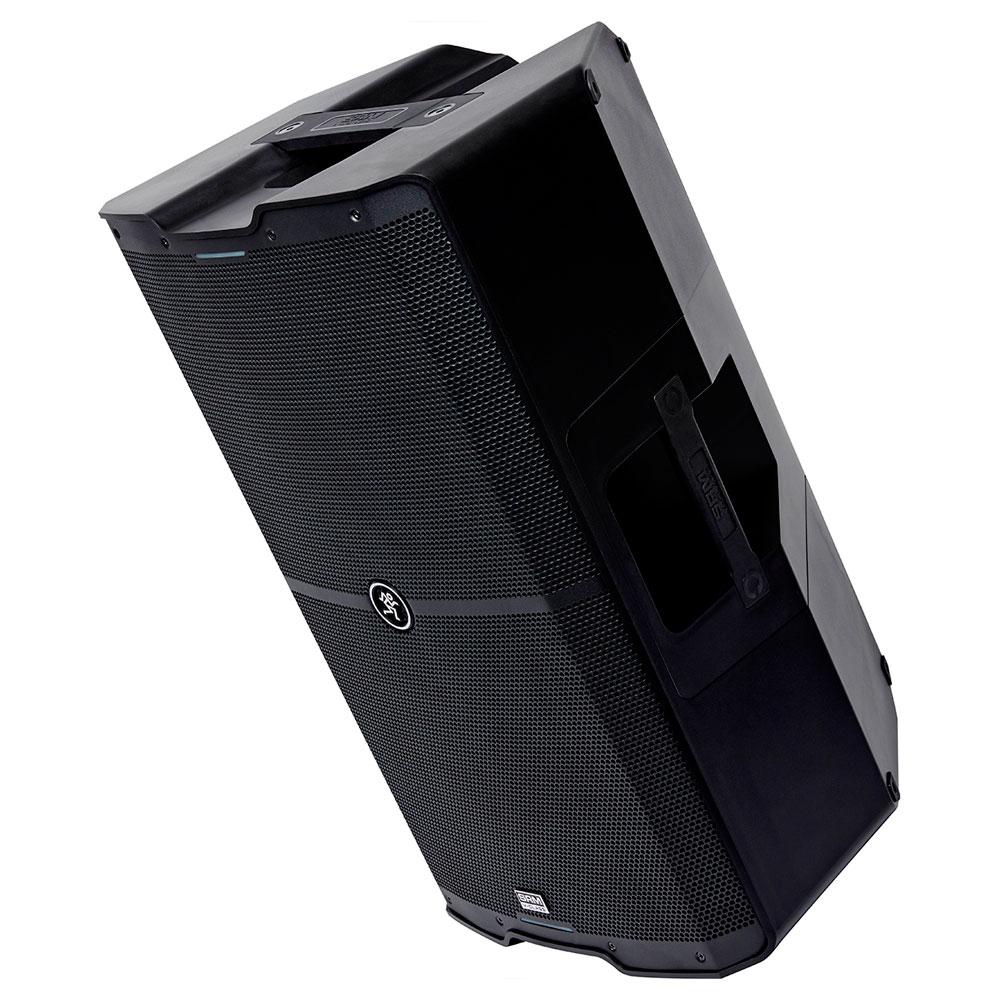 Активная акустическая система Mackie SRM210 V-Class