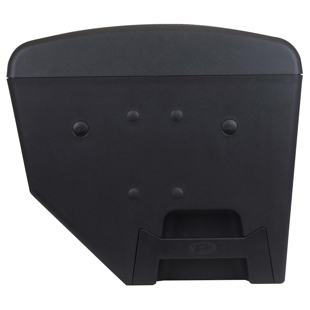 Активная акустическая система Peavey PVXp 15 DSP