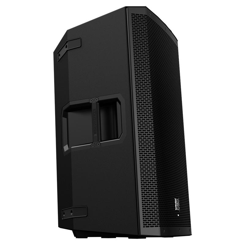 Активная акустическая система Electro-Voice ZLX15P
