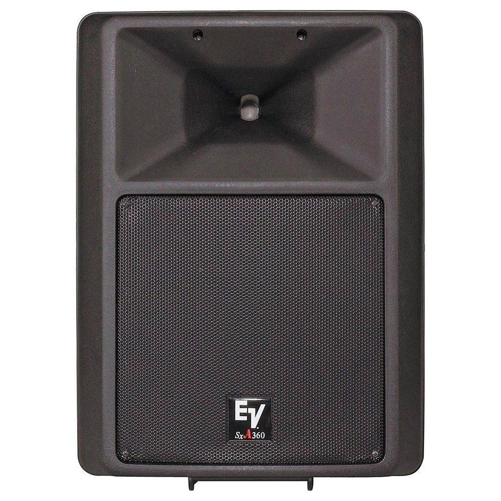 Активная акустическая система Electro-Voice SXA360
