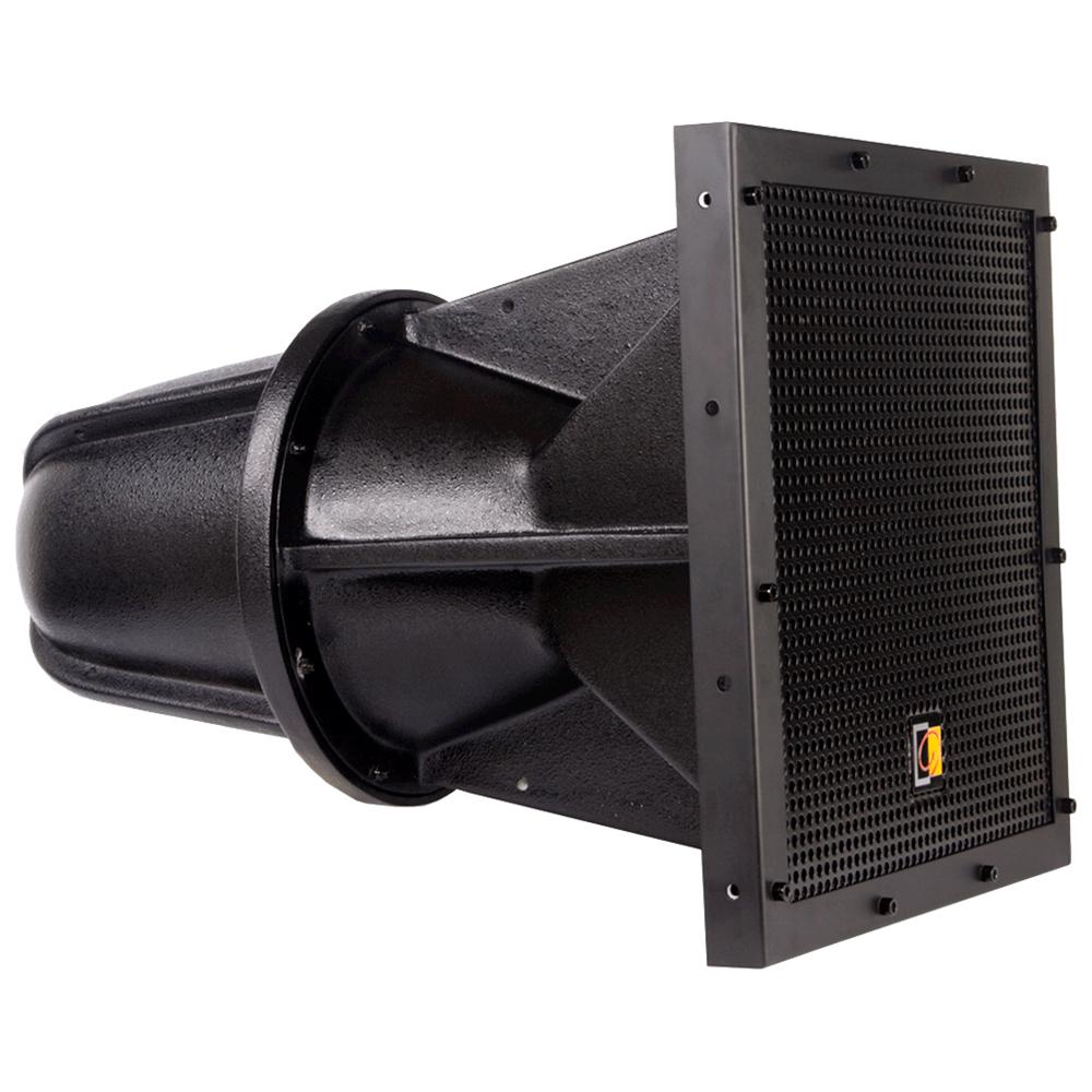 Стадионная рупорная система Audac HS208TMK2