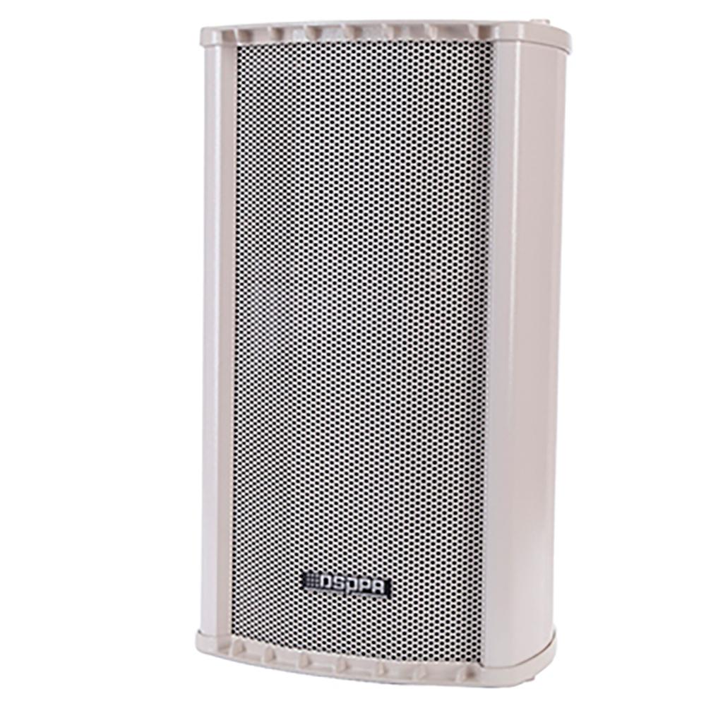Всепогодная звуковая колонна DSPPA DSP158