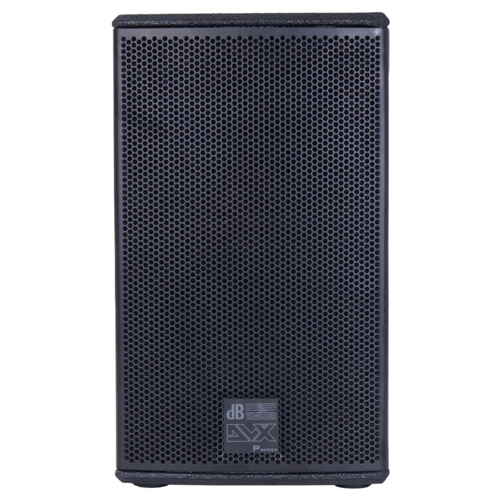 Пассивная акустическая система dBTechnologies DVX P8