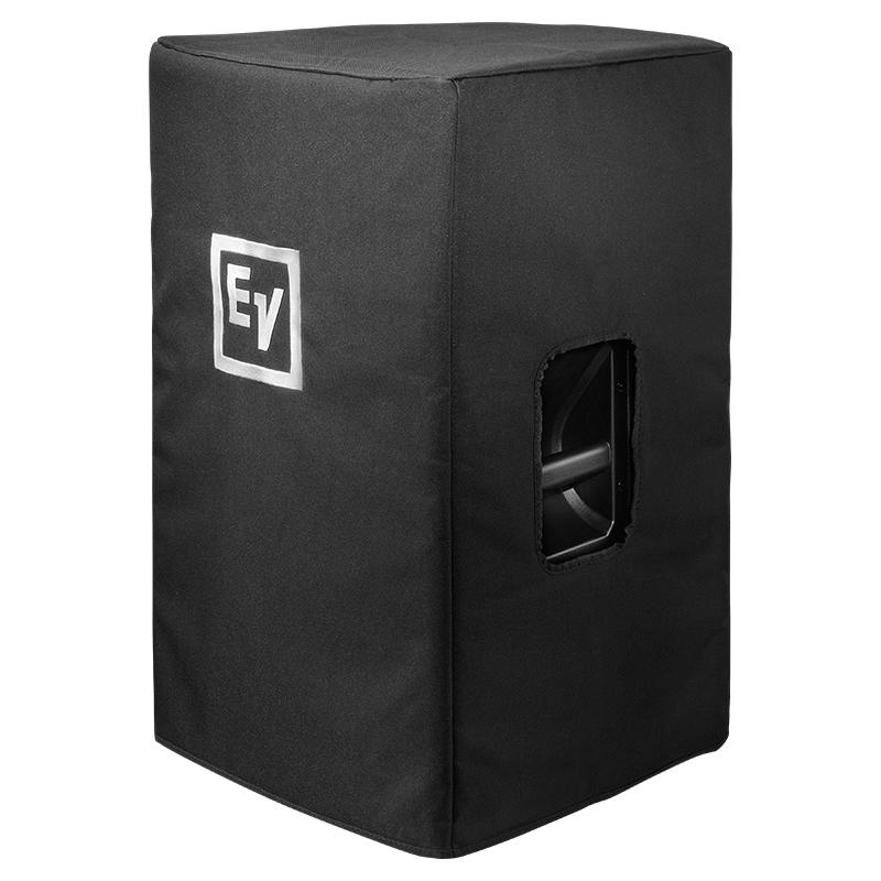 Активная акустическая система Electro-Voice EKX12P