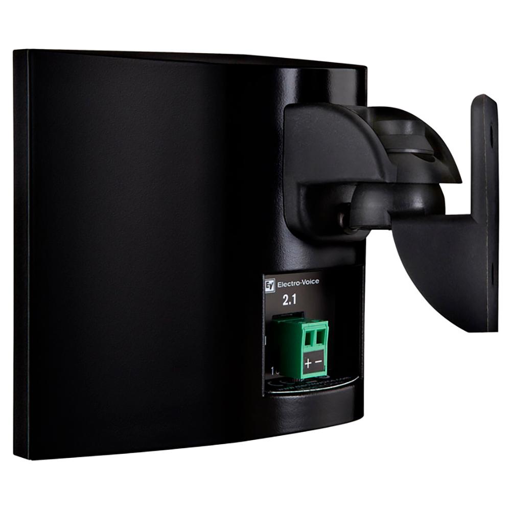 Акустическая система Electro-Voice EVID-S44
