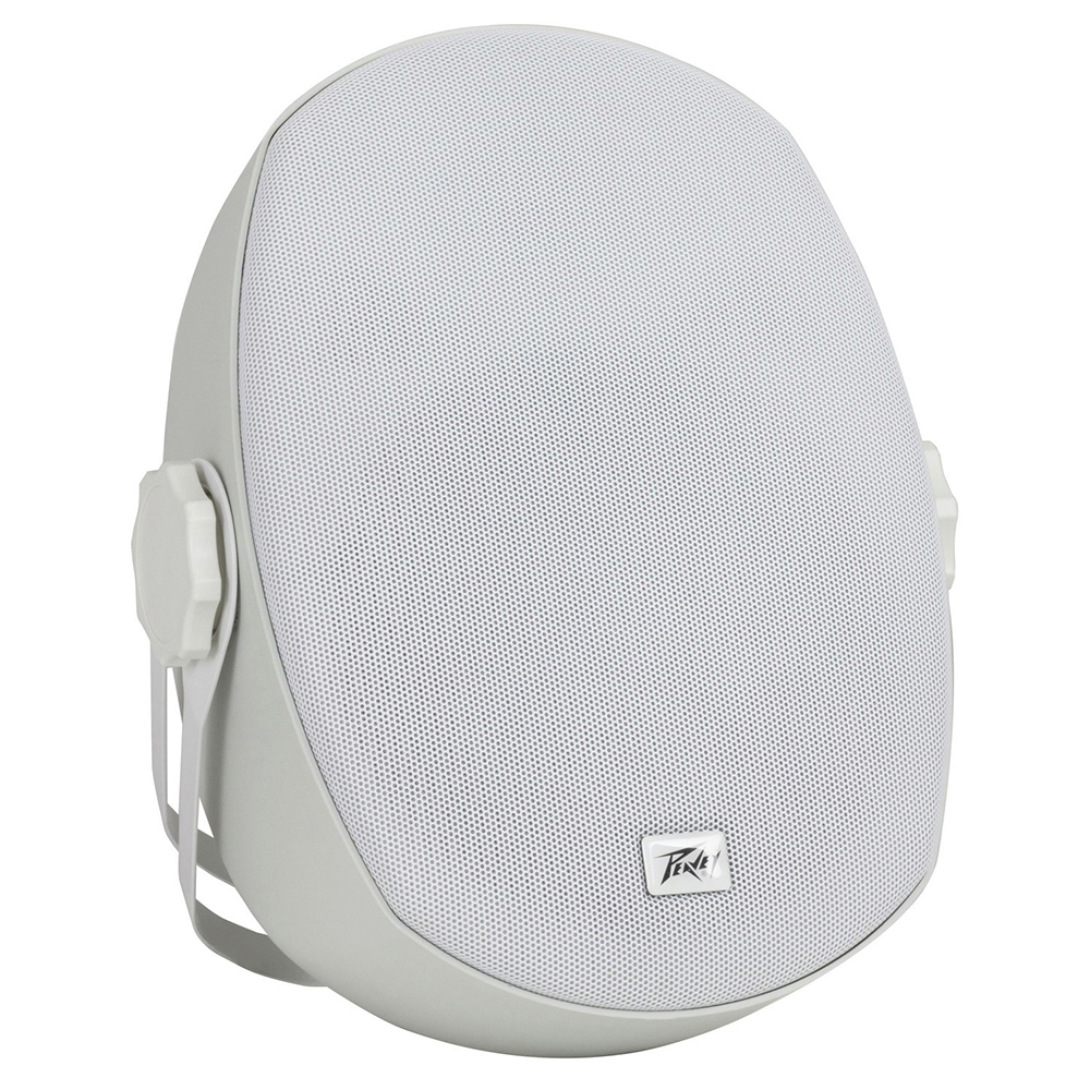 Влагоустойчивая акустическая система Peavey Impulse 8c White