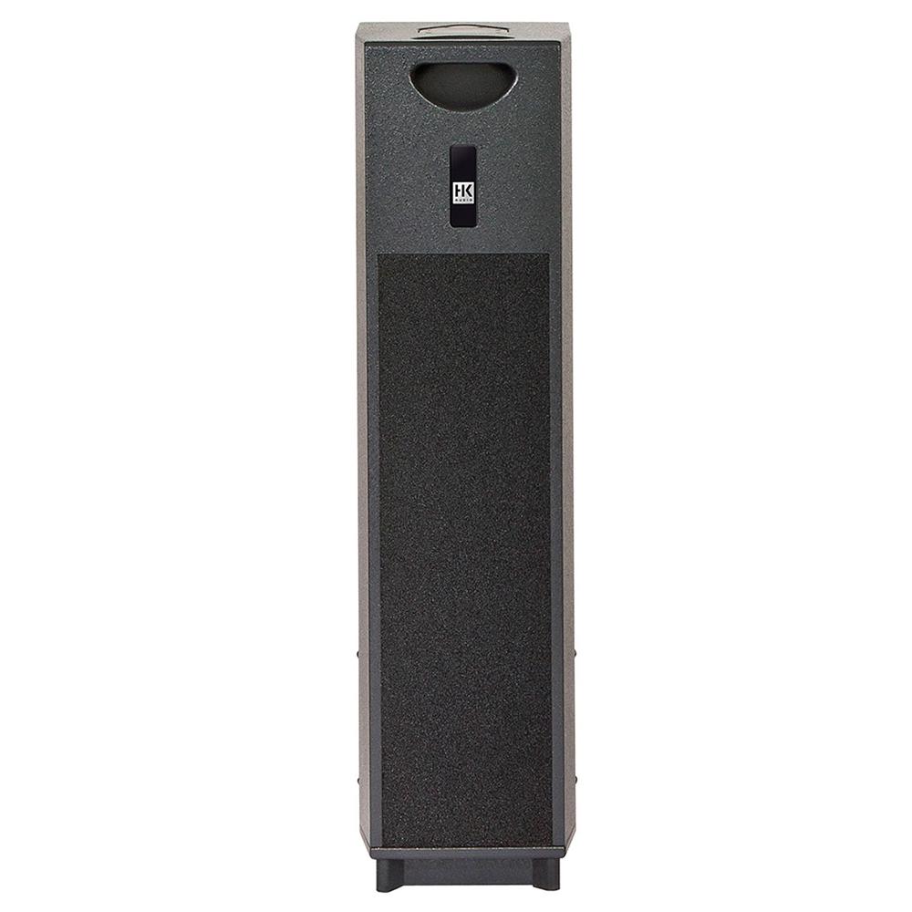 Звуковой комплект HK AUDIO SOUNDCADDY ONE