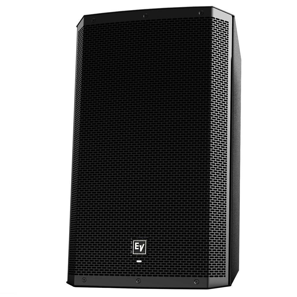 Активная акустическая система Electro-Voice ZLX15BT