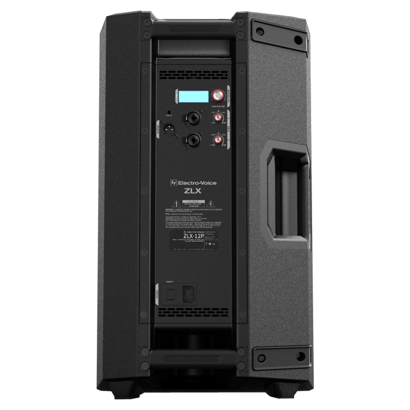 Активная акустическая система Electro-Voice ZLX12P