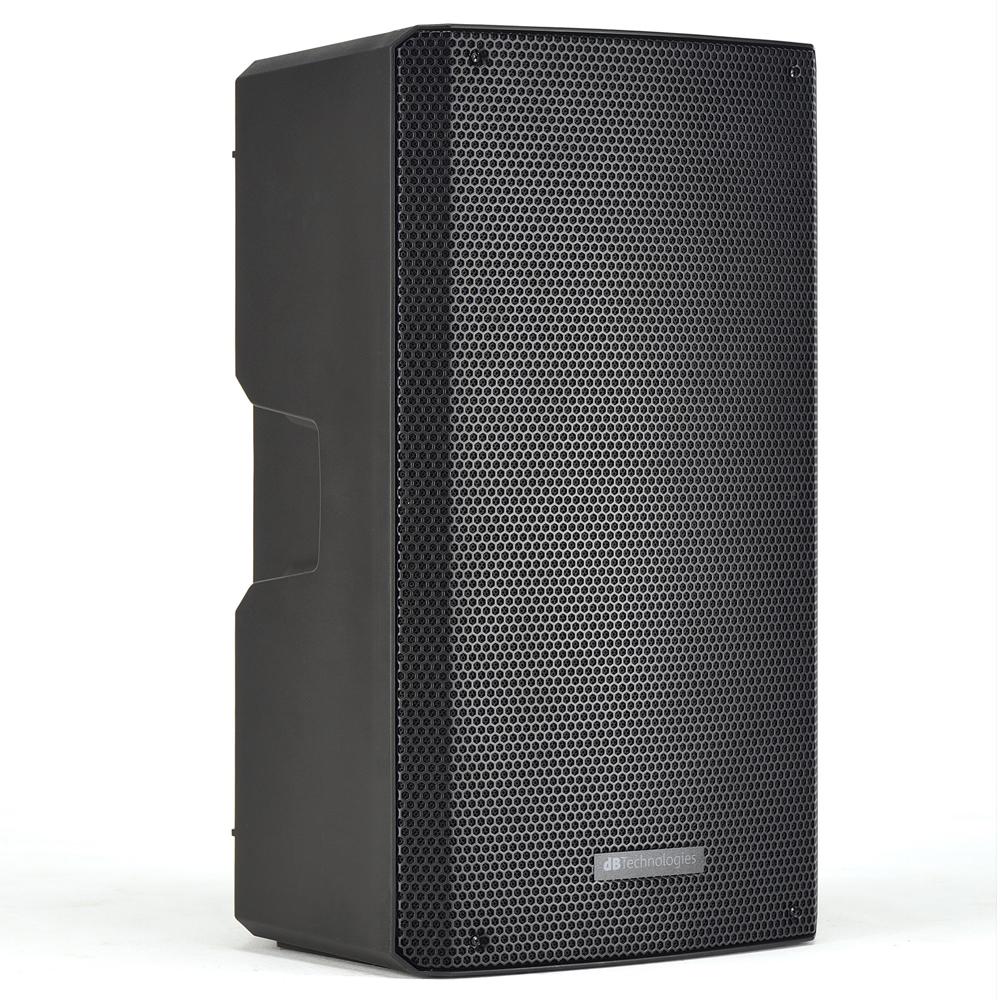 Активная акустическая система dBTechnologies KL 15