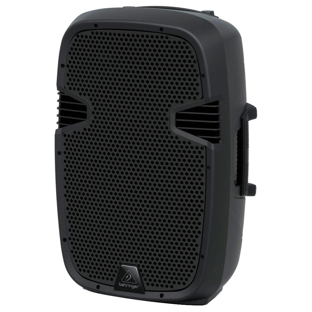 Активная акустика Behringer PK112A