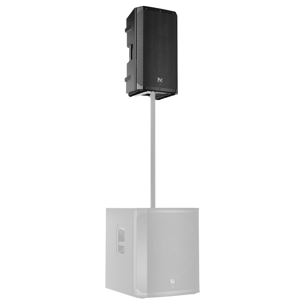 Активная акустическая система Electro-Voice ELX200-12P