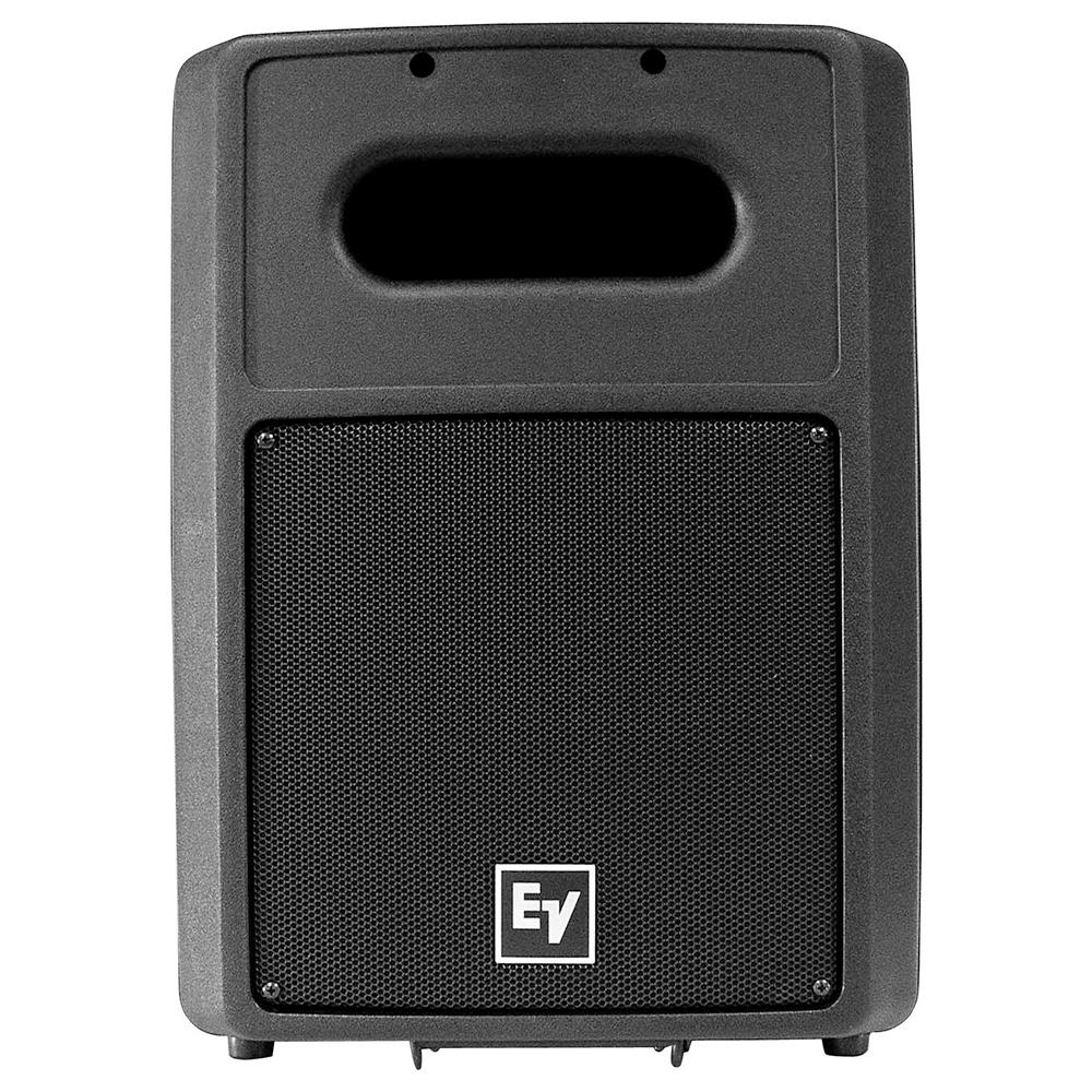 Акустическая система Electro-Voice SB122