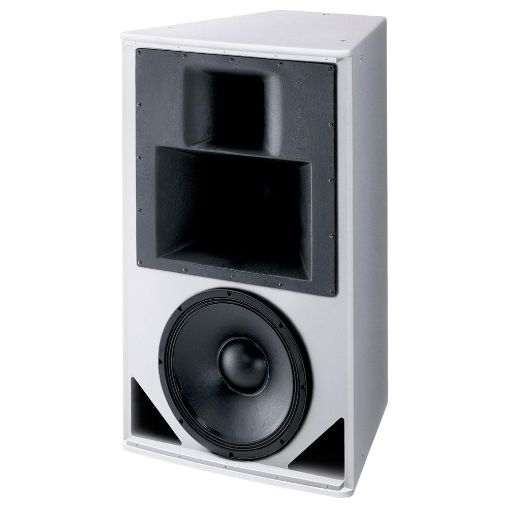 Акуститческая система Yamaha IF3115/64W