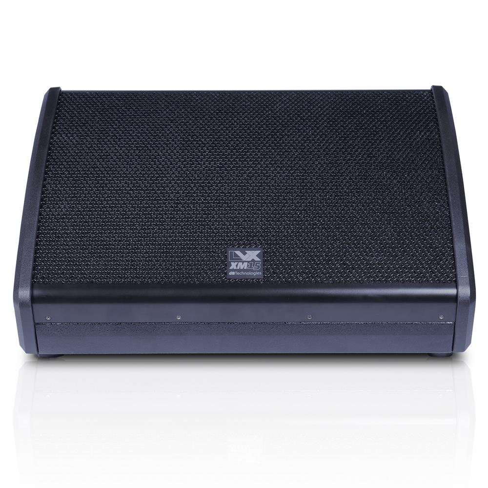 Активная акустическая система dBTechnologies LVX XM15
