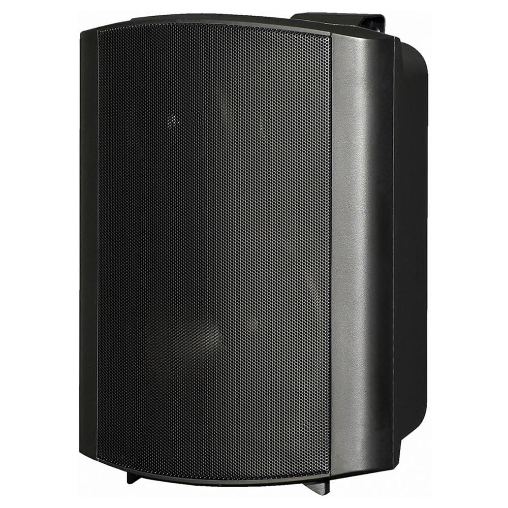 Настенная акустическая система HK AUDIO IL60-TB