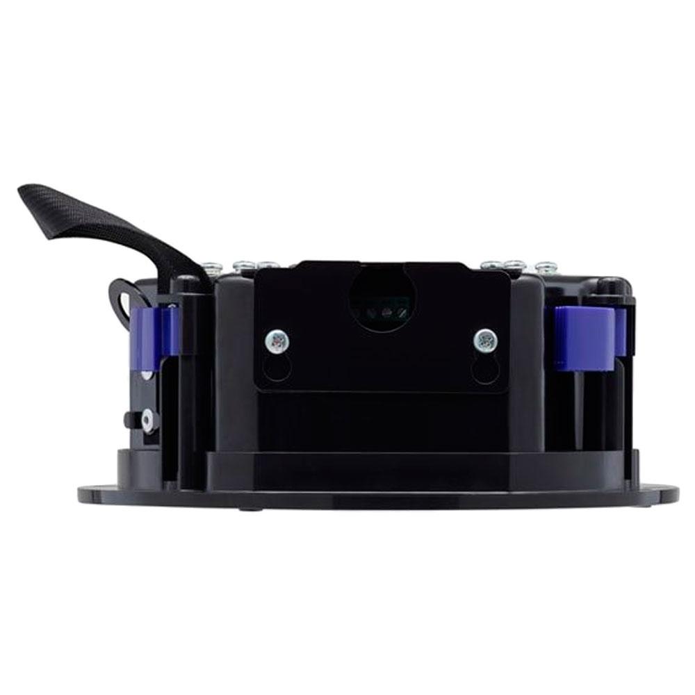 Встраиваемая акустика Yamaha VXC5F (пара)