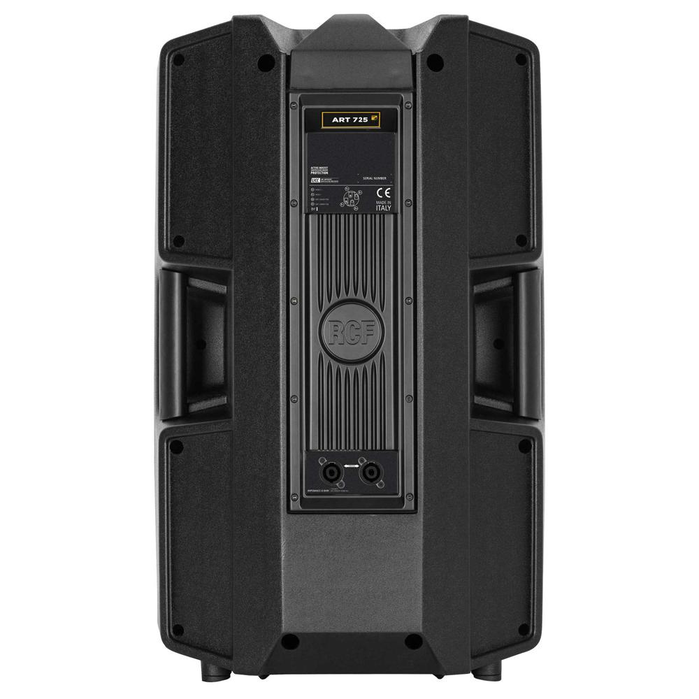 Пассивная акустическая система RCF ART 725 MK4