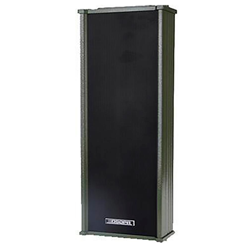 Всепогодная звуковая колонна DSPPA DSP205