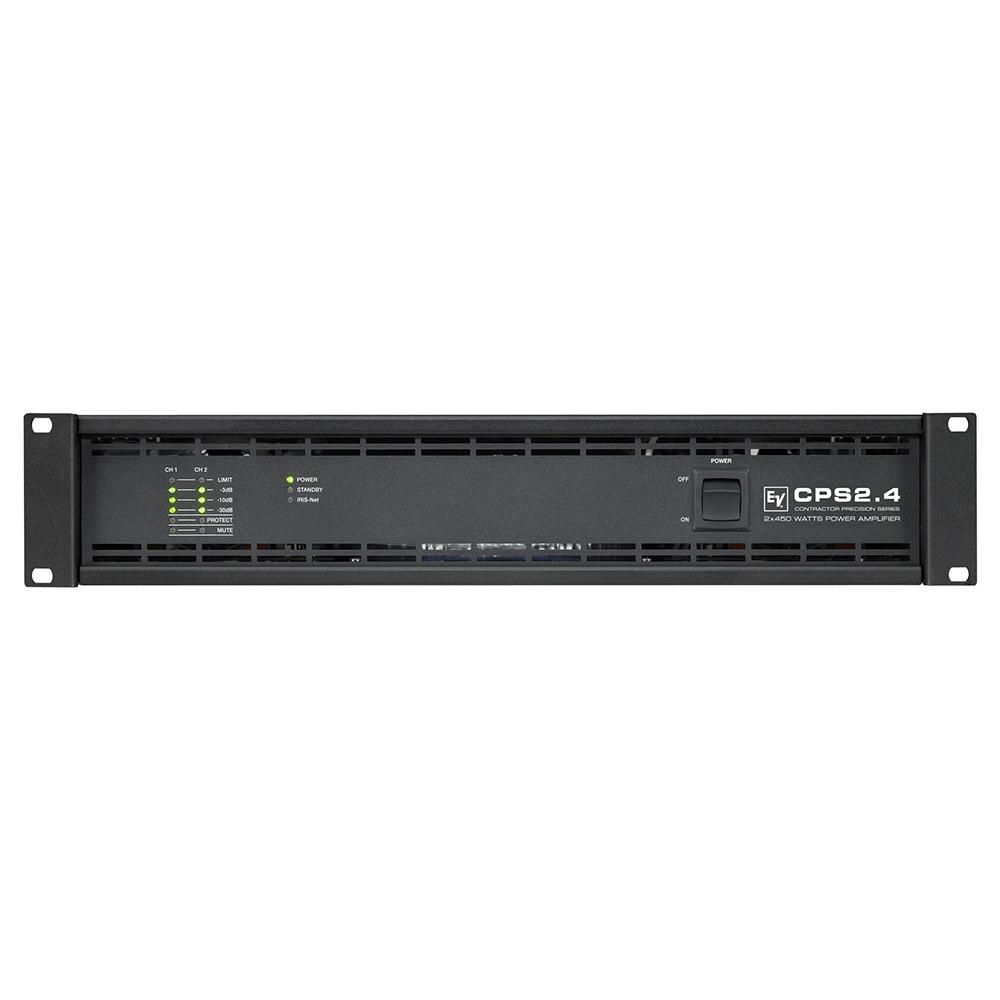 Усилитель мощности Electro-Voice CPS2.4-II
