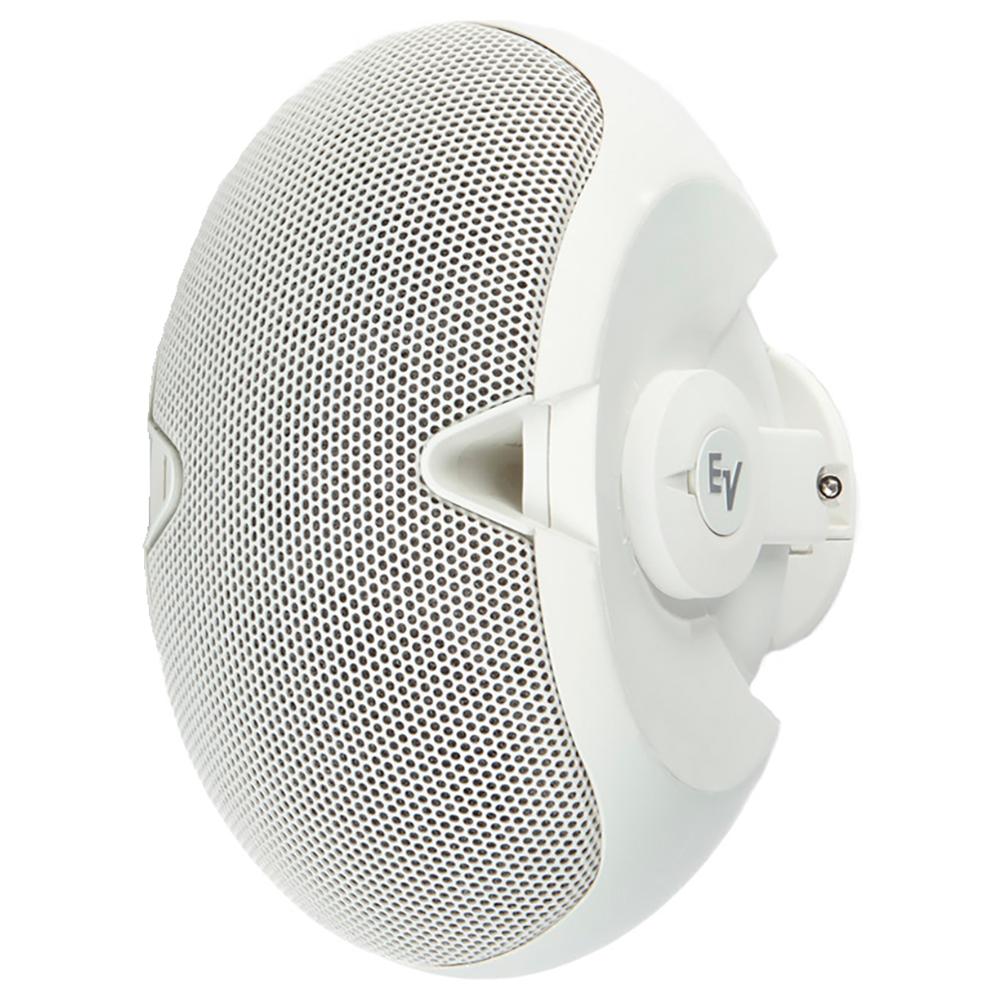 Настенная акустическая система Electro-Voice EVID 3.2 TW