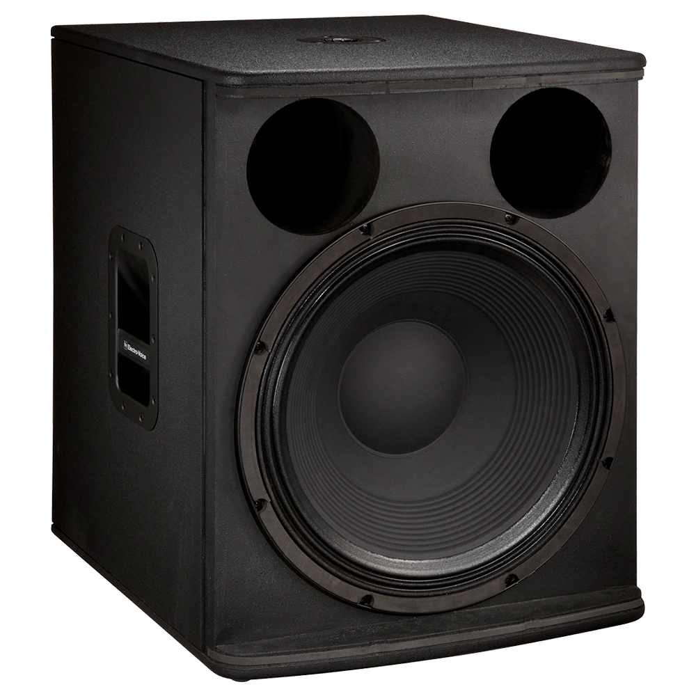 Сабвуфер Electro-Voice ELX118