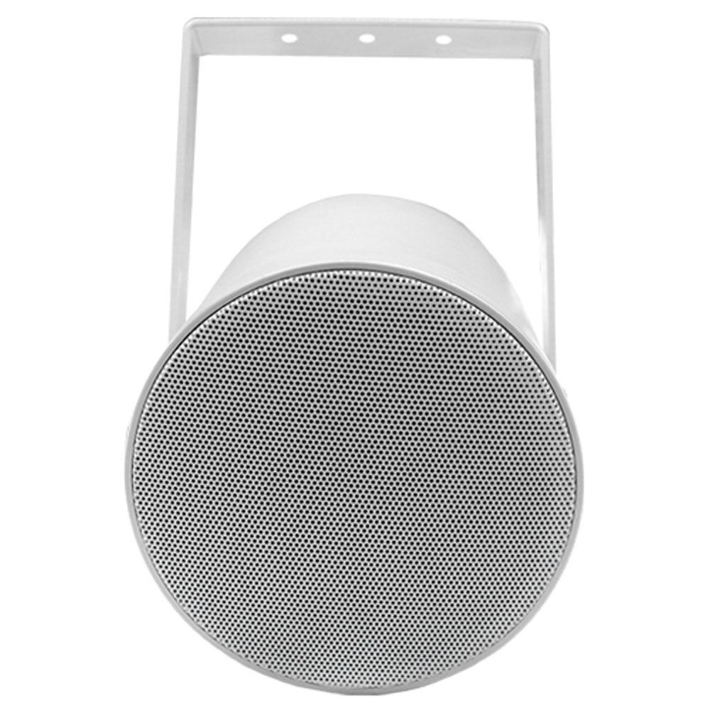 Звуковой прожектор DSPPA DSP207 II