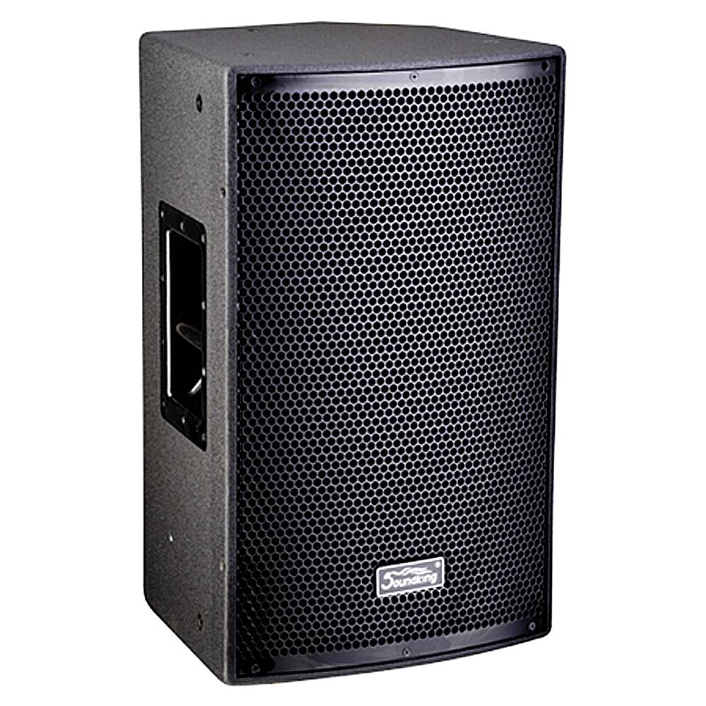 Активная акустическая система SoundKing KV15AD