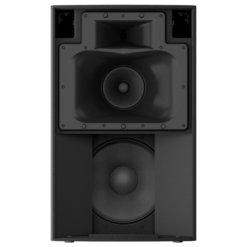 Активная акустическая система Yamaha DZR315-D