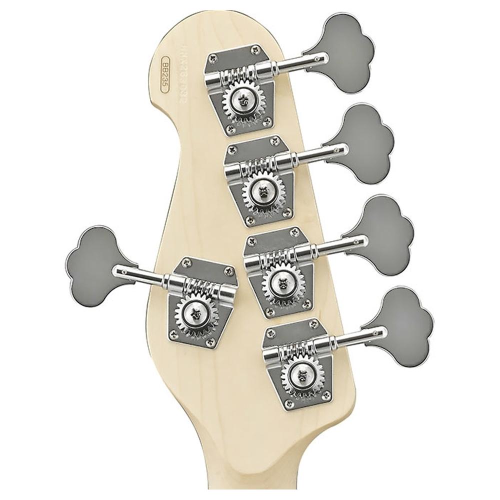 Бас гитара Yamaha BB235 RR