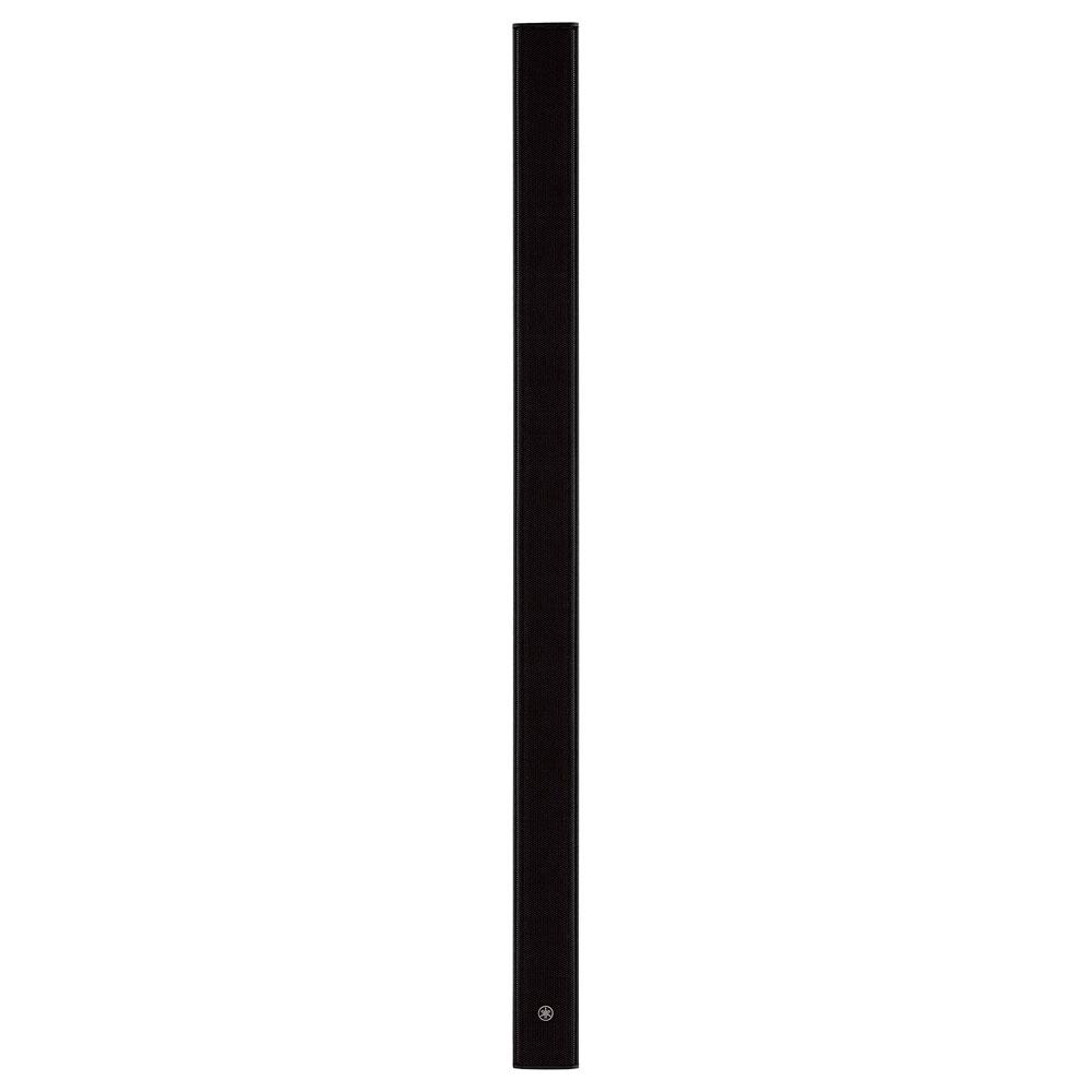 Звуковая колонна Yamaha VXL1B-16