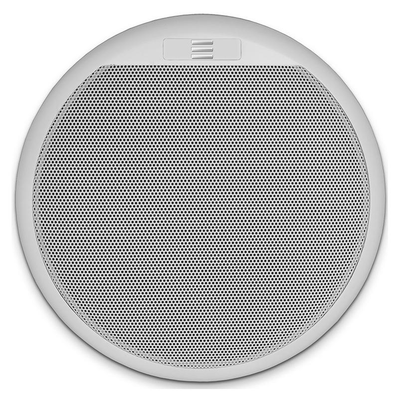 Влагостойкая встраиваемая акустика Apart CMAR8-W