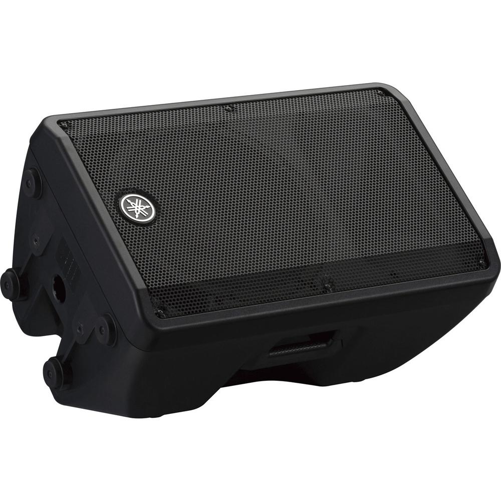 Пассивная акустическая система Yamaha CBR12