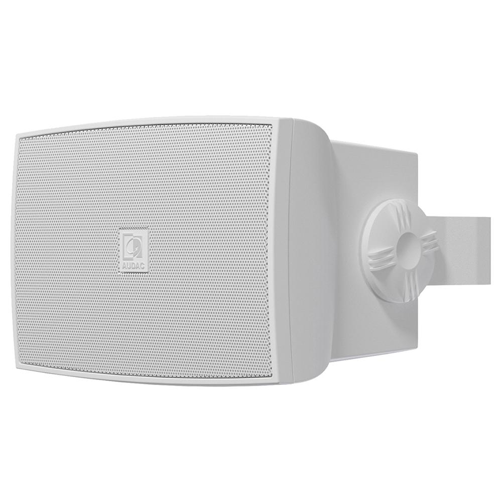 Настенная акустика Audac WX302/W