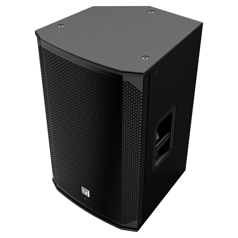 Активная акустическая система Electro-Voice EKX15P