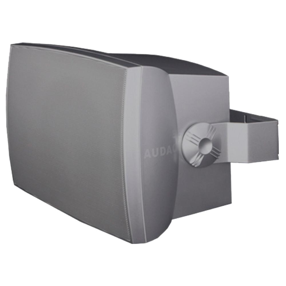 Настенная акустика Audac WX502/S