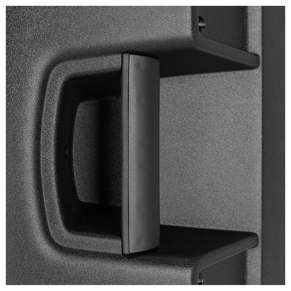 Активная акустическая система RCF ART 715-A MK4