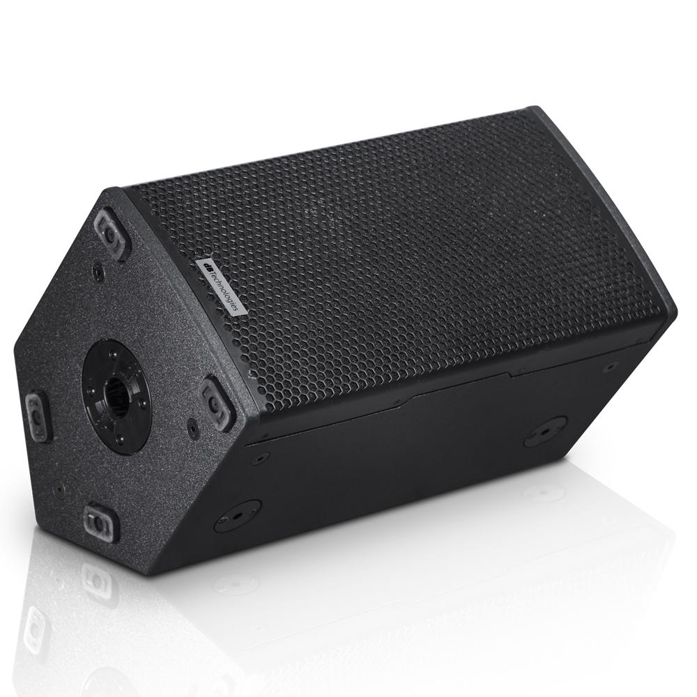 Активная акустическая система dBTechnologies VIO X10