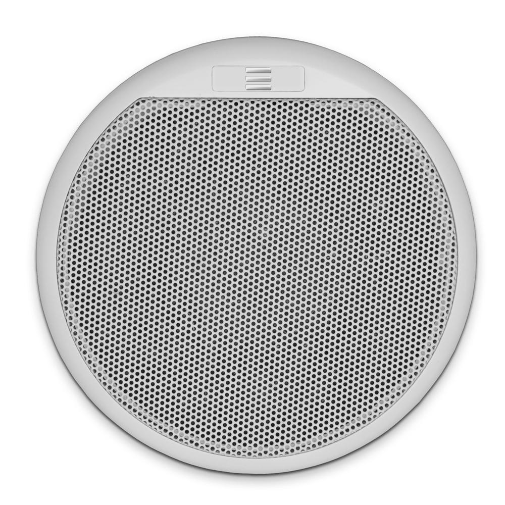 Потолочный громкоговоритель Apart CMAR5T-W