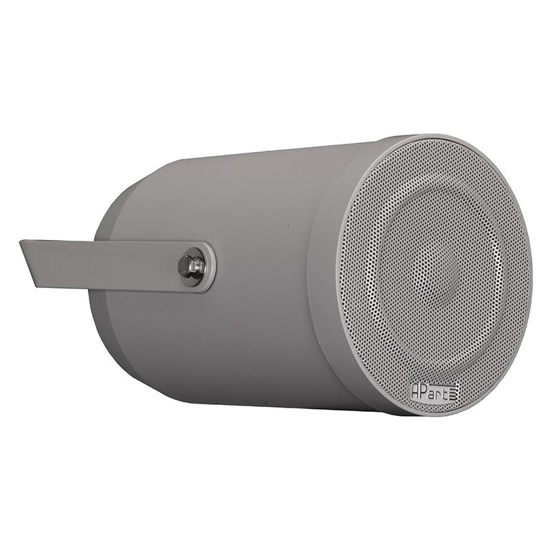 Звуковой всепогодный прожектор APart MP16-G